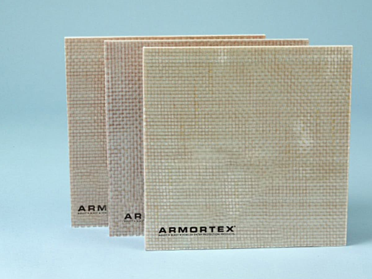 bullet-resistant-wall-panels-armortex-