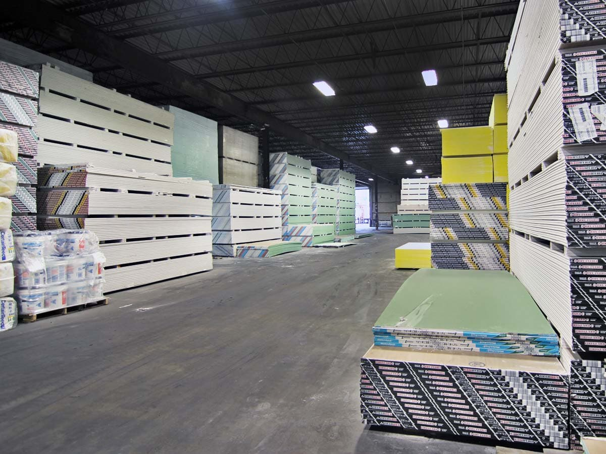 drywall-panel-supplier-warehouse
