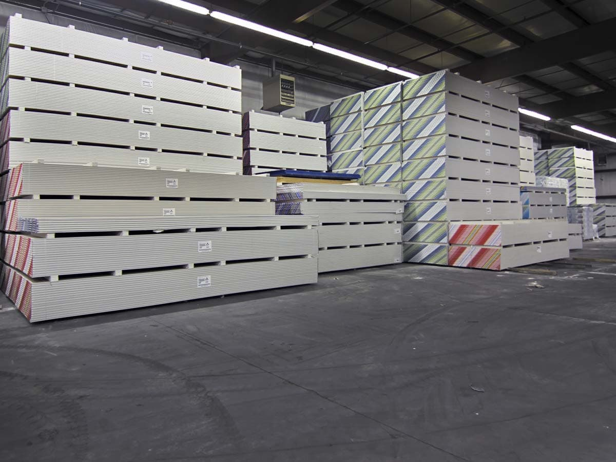 gypsum-board-supplier-warehouse