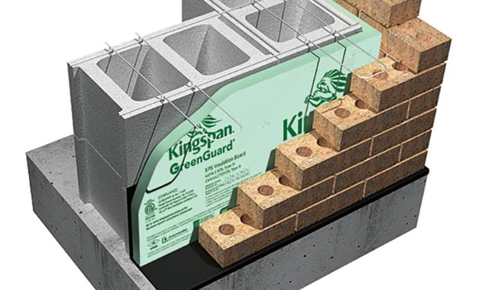 kingspan-xps-wide