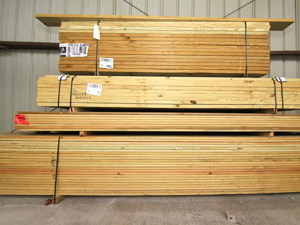 lumber-supply-yard