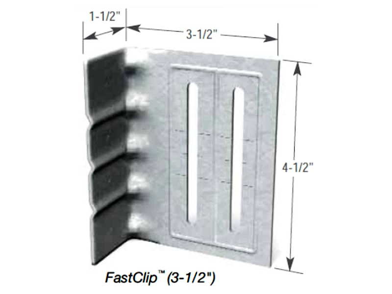 clarkdietrich-metal-framing-fast-clip