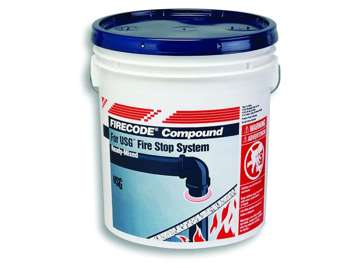 usg-firecode-compound-ready-mix-sealant